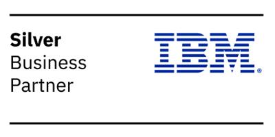 IBM_Silver