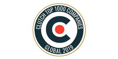 clutch-top-1000